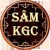 Sâm chính phủ KGC