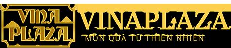 Thế giới dinh dưỡng chăm sóc sức khỏe Vinaplaza