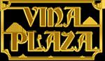 Thế Giới Dinh Dưỡng Vinaplaza