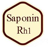 Tác dụng của thành phần Saponin Ro đối với sức khỏe